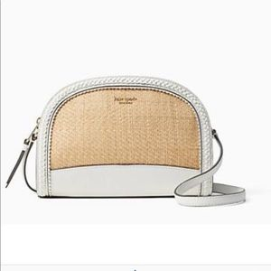 KATE SPADE NEW YORK CROSSBODY